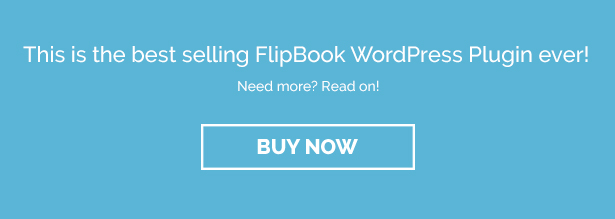 Responsive FlipBook Plugin - 2