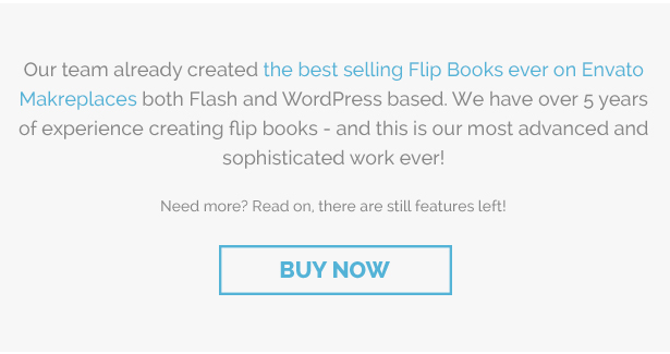 Responsive FlipBook Plugin - 12
